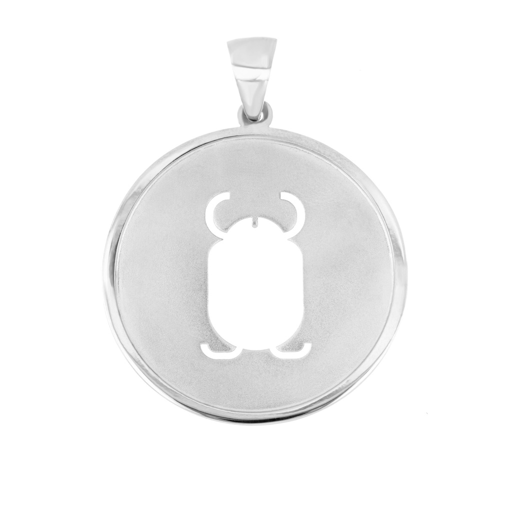Honor Collection Pendant