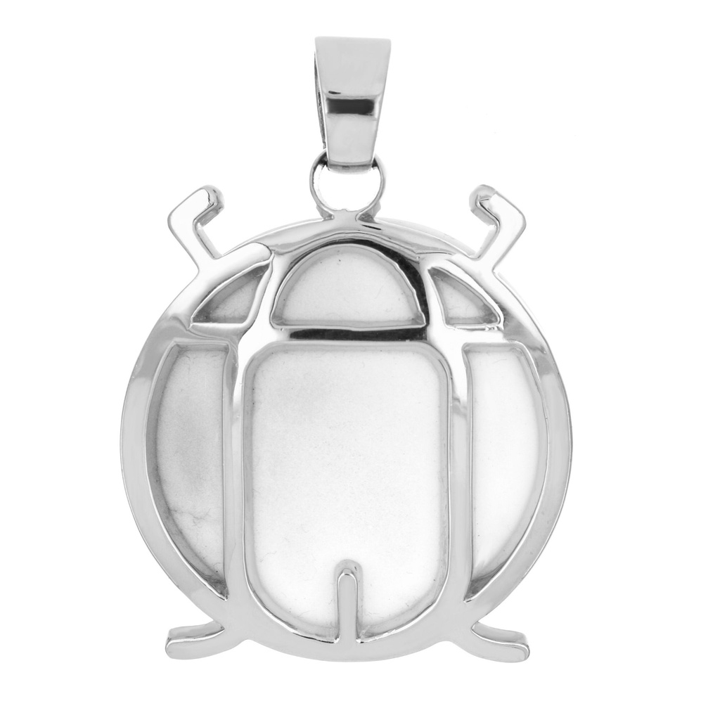 [ACE004BL11] Origen Collection Pendant