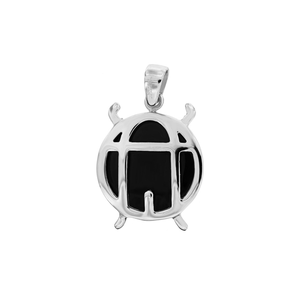 [ACE004D12] Origen Collection Pendant