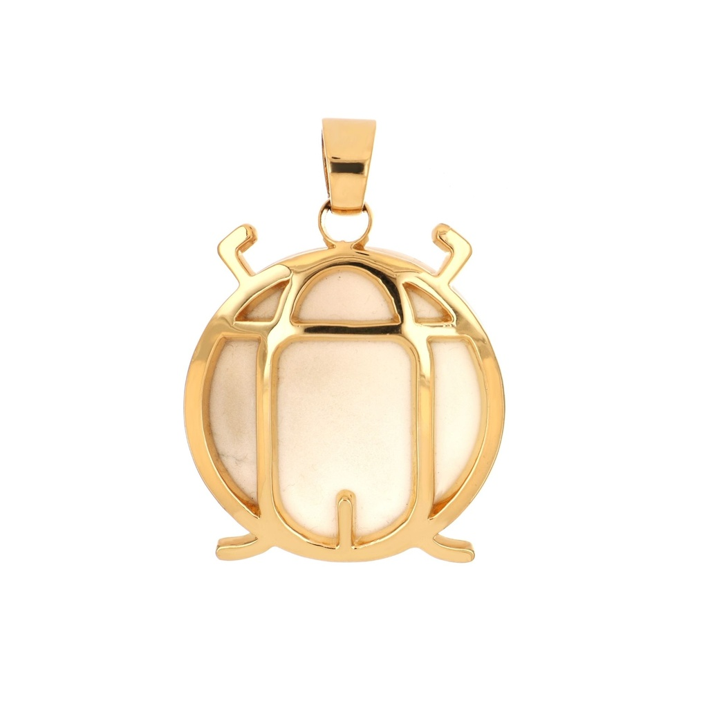 [ACE004BL11C] Origen Collection Pendant