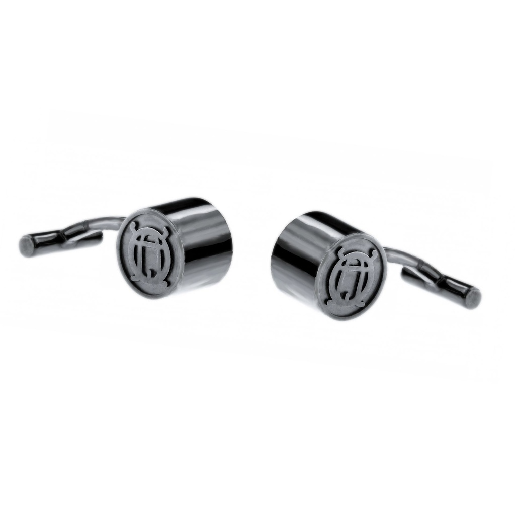 [MH075N] Uomo Collection Cufflink.